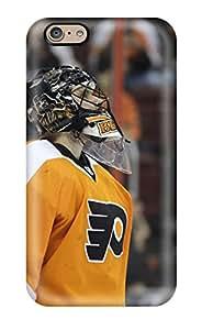 monica i. richardson's Shop philadelphia flyers (65) NHL Sports & Colleges fashionable iPhone 6 cases 9759500K585557938