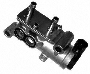 Standard Motor Products AC192 Idle Air Control Valve