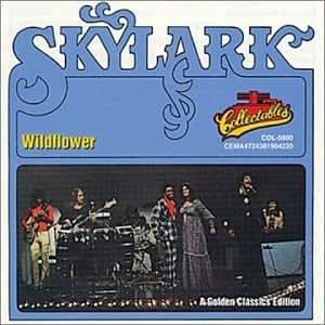Wildflower: A Golden Classics Edition