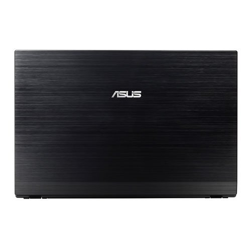 Asus P53E Notebook SecureDelete Drivers for Mac