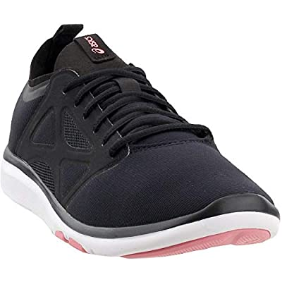 ASICS Womens Fit Yui 2 Athletic Shoes