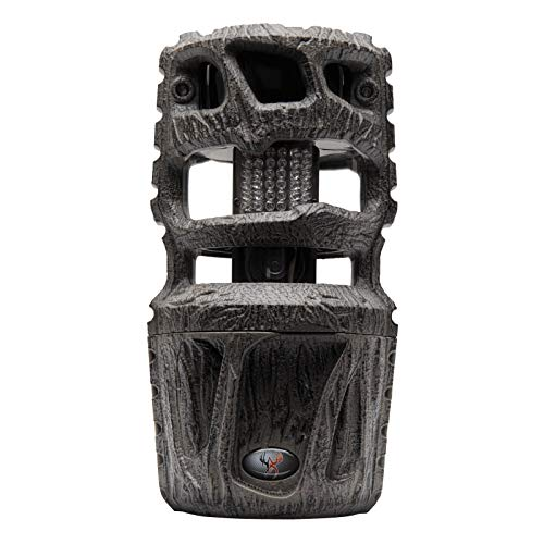 Wildgame Innovations 360 Cam Lightsout Bark (Exposures Film 12)