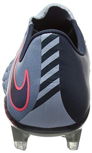 armory Hypervenom light Nike Armory Armory Fg Black Navy Herren Iii Blau Fußballschuhe Phantom Blue OnxnZHF1q