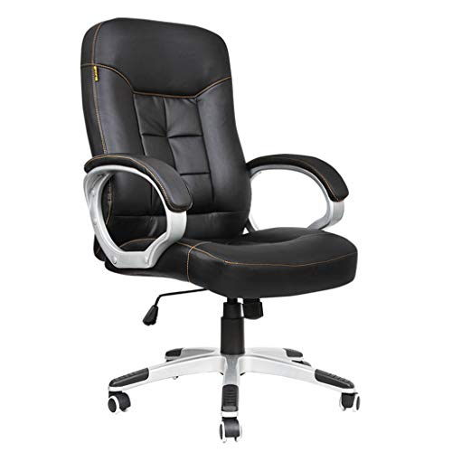 NXKang High-end Office Computer Chair, Reclining Home