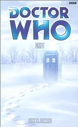 Doctor Who: Drift