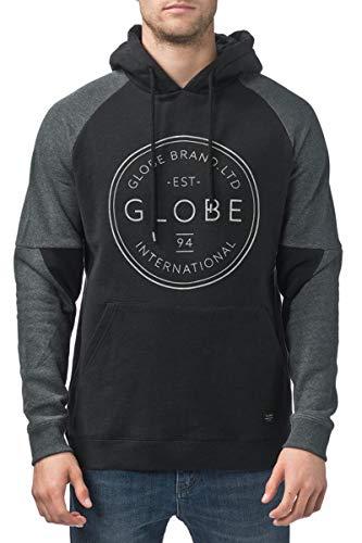 Globe Globe Winson Winson Noir Vintage Vintage Noir HwtE1qZt