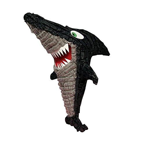 Aztec Imports Pinatas Shark Pinata (Pinatas Aztec Imports)