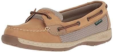 Eastland Women S Sunrise Boat Shoe