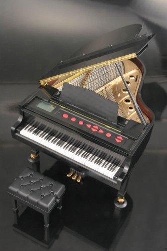 Sega Toys Grand Pianist by Sega (Image #3)