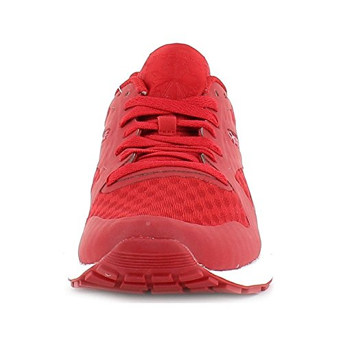 Messaging Hidden Homme Reebok Tech 6000 Baskets Rouge Gl Basses Pack fwvWSntv