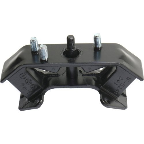 Transmission Mount for Legacy 96-09 / Forester 98-13 Automatic Transmission