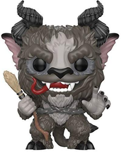 Funko POP! Holiday: Krampus - Krampus (styles may -