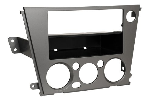 scosche-su2025b-2005-up-subaru-legacy-outback-din-with-pocket-or-double-din