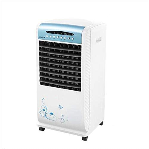 Fan Fan Ventilador de calefacción y refrigeración Ventilador de ...