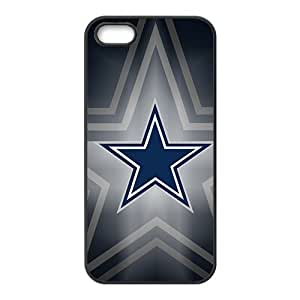 dallas cowboys Phone Case for Iphone 5s