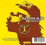 Songman