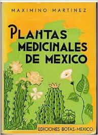5 plantas medicinales mexicanas y para que sirven