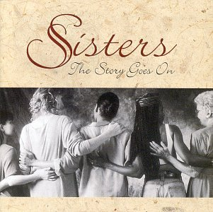 Sisters: Story Goes on