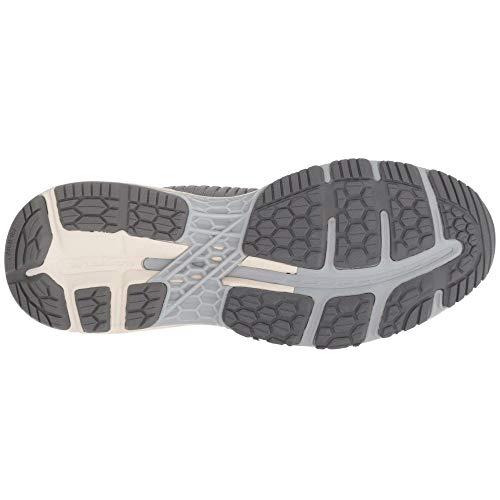 (アシックス) ASICS レディース ランニング?ウォーキング シューズ?靴 GEL-Kayano 25 [並行輸入品]