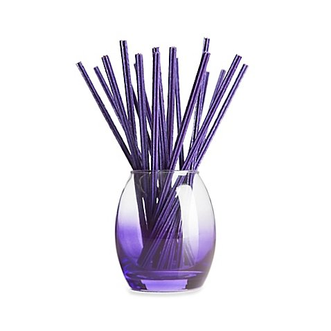 Joy Mangano's Fresh Home Forever Fragrant Odor-Eliminating 2