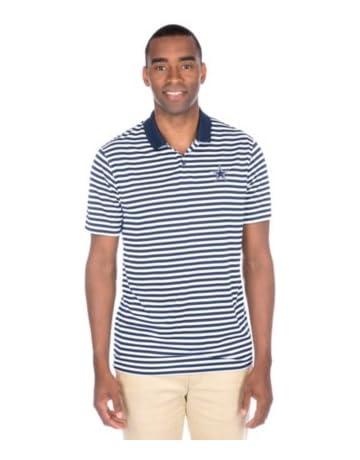 251eddf19 Amazon.com: Polo Shirts - Clothing: Sports & Outdoors