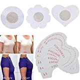 PopStore Self Adhesive Bra Lift Tape Invisible Push-up Nipple Covers Breast Lift
