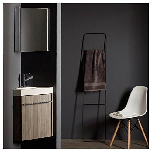 couleur weng c est quoi fabulous tete with couleur weng c est quoi elegant awesome qeuls. Black Bedroom Furniture Sets. Home Design Ideas