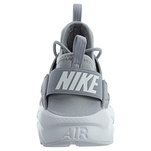 Nike , Baskets pour femme Gris gris