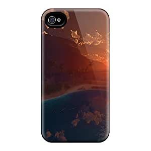 good case case For iPhone 5 5s/ Awesome U7zEzuTBtkK cell phone case cover
