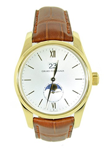 girard-perregaux-classic-elegance-automatic-self-wind-mens-watch-49530-certified-pre-owned