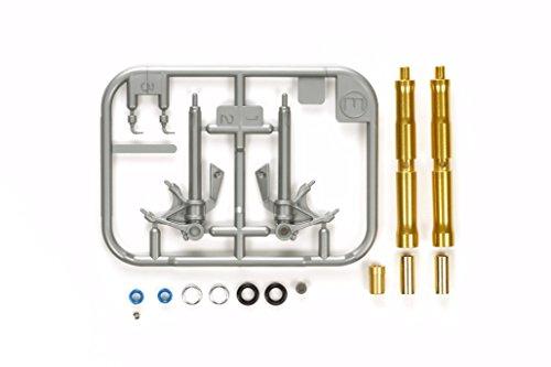 Tamiya 12657 1/12 Ducati 1199 Front Fork Set