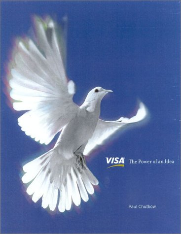 visa amazon credit card - 8