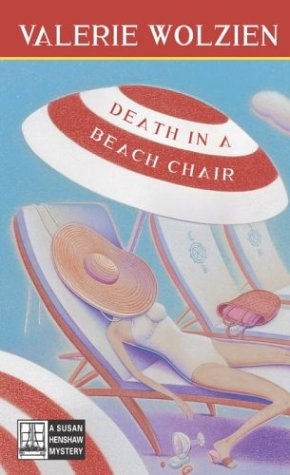 Buy beach chairs in the world