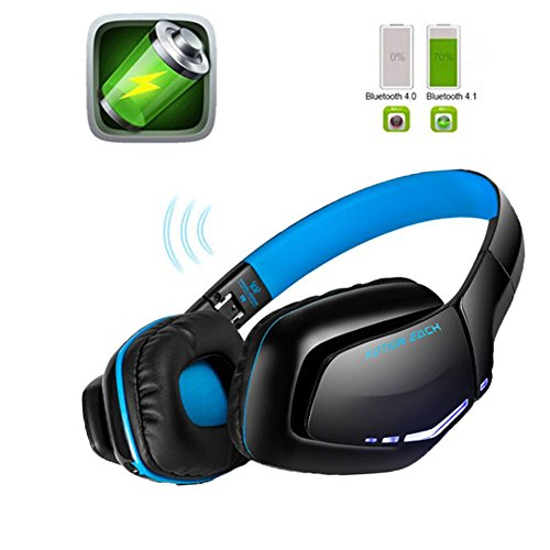 KOTION-EACH-B3506-V41-Bluetooth-Gaming-Headset-Wireless-Headphones-with-Microphone-for-iPhone-Android-Computer-and-PS4