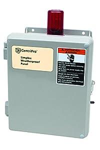 simplex beam detector wiring diagram ses simplex control s10020n1 wiring