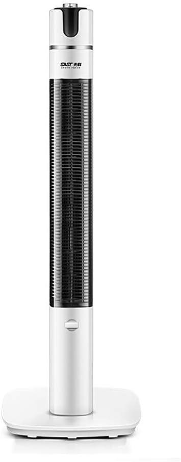 Ventilador De Torre con Control Remoto | Ventilador De Columna ...