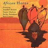 African Horns