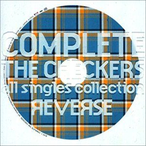amazon complete the checkers all singles collection reverse