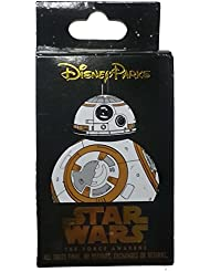Disney Pin - Star Wars The Force Awakens Mystery Collection
