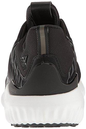 Royaume Noir Hpc Etats Hammerfest Femme 7 5 uni Running Noyau Adidas Shoe 5 unis onix W a6qvEnS