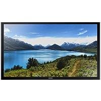 Samsung UN32J4002AF 32-inch 720p LED HDTV (No Stand) (Certified Refurbished)