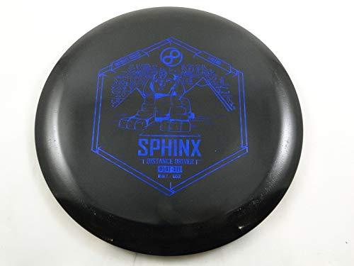 【超目玉】 Infinite B07JPLB8S4 Discs I-Blend スフィンクス B07JPLB8S4 I-Blend ブラック ブラック 170-172 Grams, Penne19Maruuchi:b8426af2 --- beyonddefeat.com