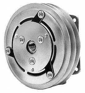 Four Seasons 47531 Clutch Assembly