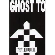 Ghost Town (Vinyl)