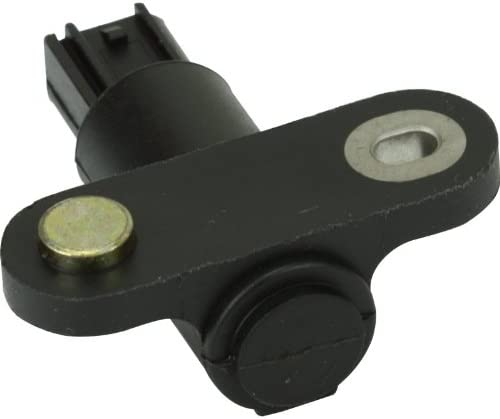 Genuine Camshaft Position Sensor CPS Compatible Replacement For 1994-2001 Ford and Mazda 2.5L 2.3 L4 OEM CAM73-OE