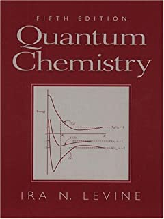Student solutions manual for quantum chemistry ira n levine quantum chemistry 5th edition fandeluxe Image collections