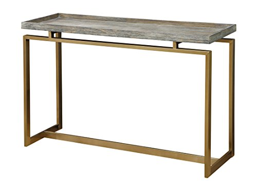 Coast to Coast Biscayne Console -
