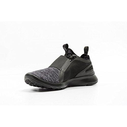 Nike Baskets Nike Current Slip One - 903895001 - Zapatillas de Deporte de Material Sintético Hombre