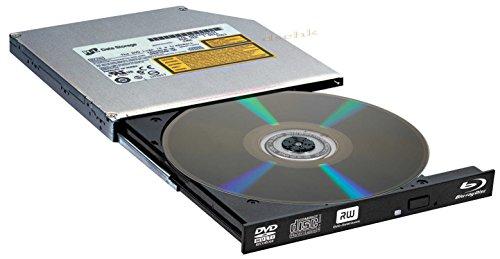 Generic Internal BT20N 6x Blu-Ray Burner BDXL Supports QL TL DL SL Bluray 3D