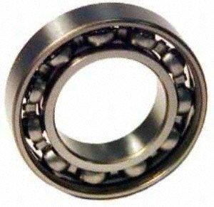 SKF 6208-J Ball Bearings/Clutch Release ()